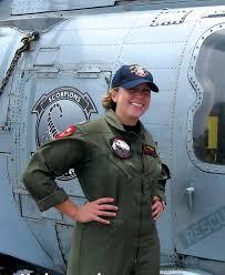 flyGIRL Lindsay Underwood